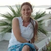 Jennie Duberstein