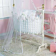 Toddler bedroom sets