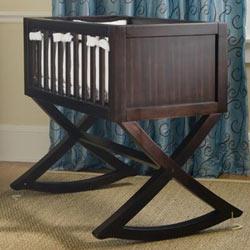 Allegro Cradle