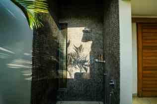 Villa Nyoman Bedroom 1 Bathroom