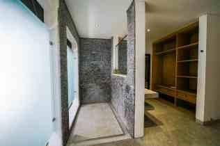Villa Nyoman Bedroom 3 Bathroom(2)