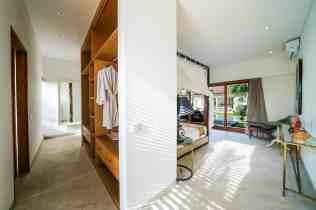 Villa Nyoman bedroom 1(1)