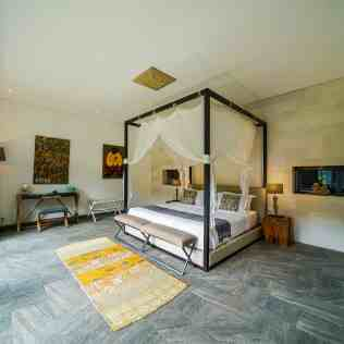 Villa Nyoman Bedroom 2(1)