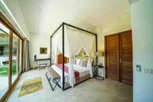 Villa Iluh Bedroom 5(1)