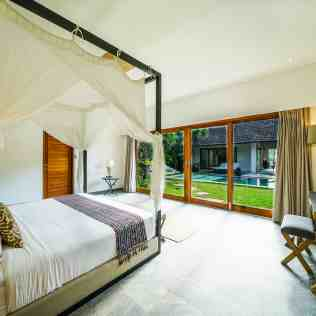 Villa Nyoman Bedroom 2(2)