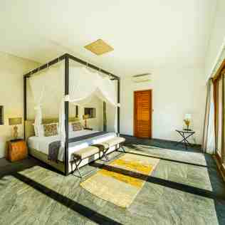 Villa Nyoman Bedroom 2(3)