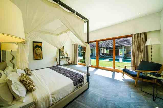 Villa Nyoman Bedroom3(3)