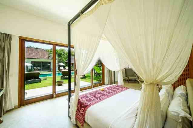 Villa Iluh Bedroom 6(3)