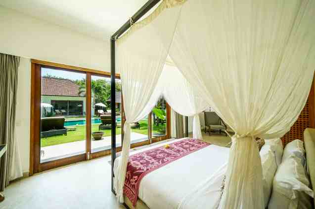 Villa Iluh Bedroom 6(3)