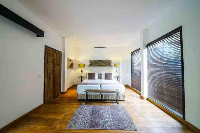 Villa Nyoman Bedroom 4(1)