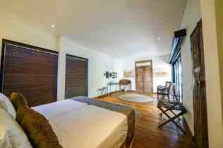 Villa Nyoman Bedroom 4(3)