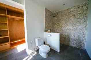Villa Iluh Bathroom 3