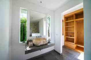Villa Iluh Bathroom 3(1)