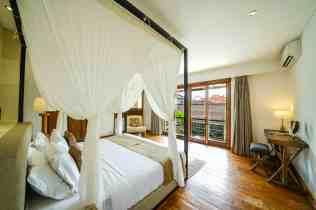 Villa Kadek Bedroom 4(3)
