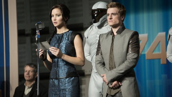 hunger_games_catching_fire_katniss_peeta
