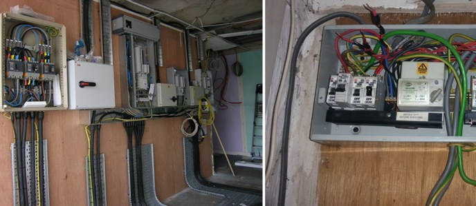 electrical-instalation