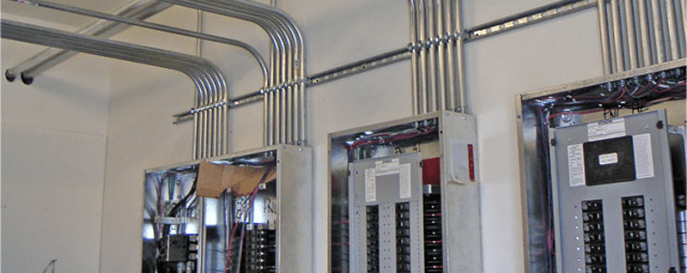 electrical_installations