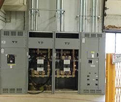 electricalpanel2