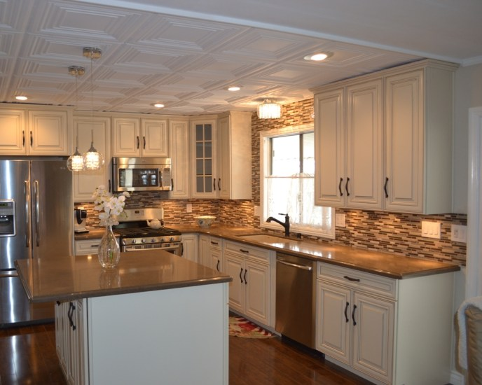 fresh-home-kitchen-remodeling-for-kitchen