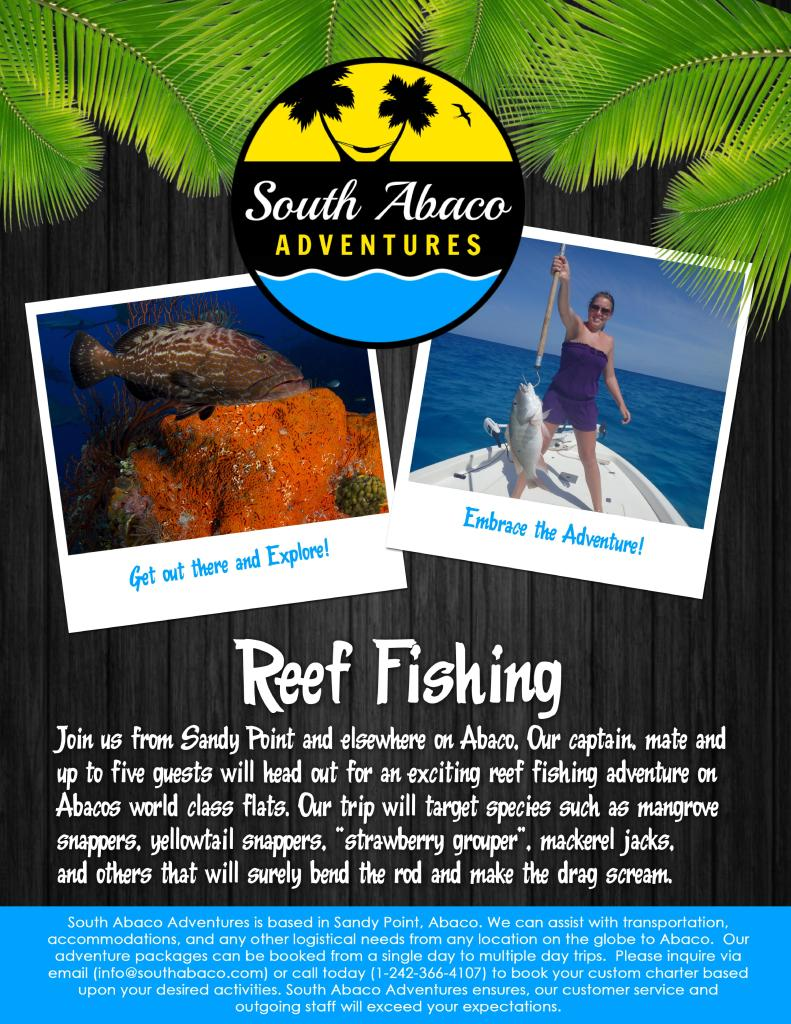 South Abaco Adventure Guide-page-003