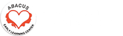 Abacus Early Learning Centers in Indiana