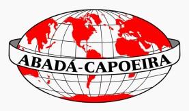 Globo Abadá-Capoeira