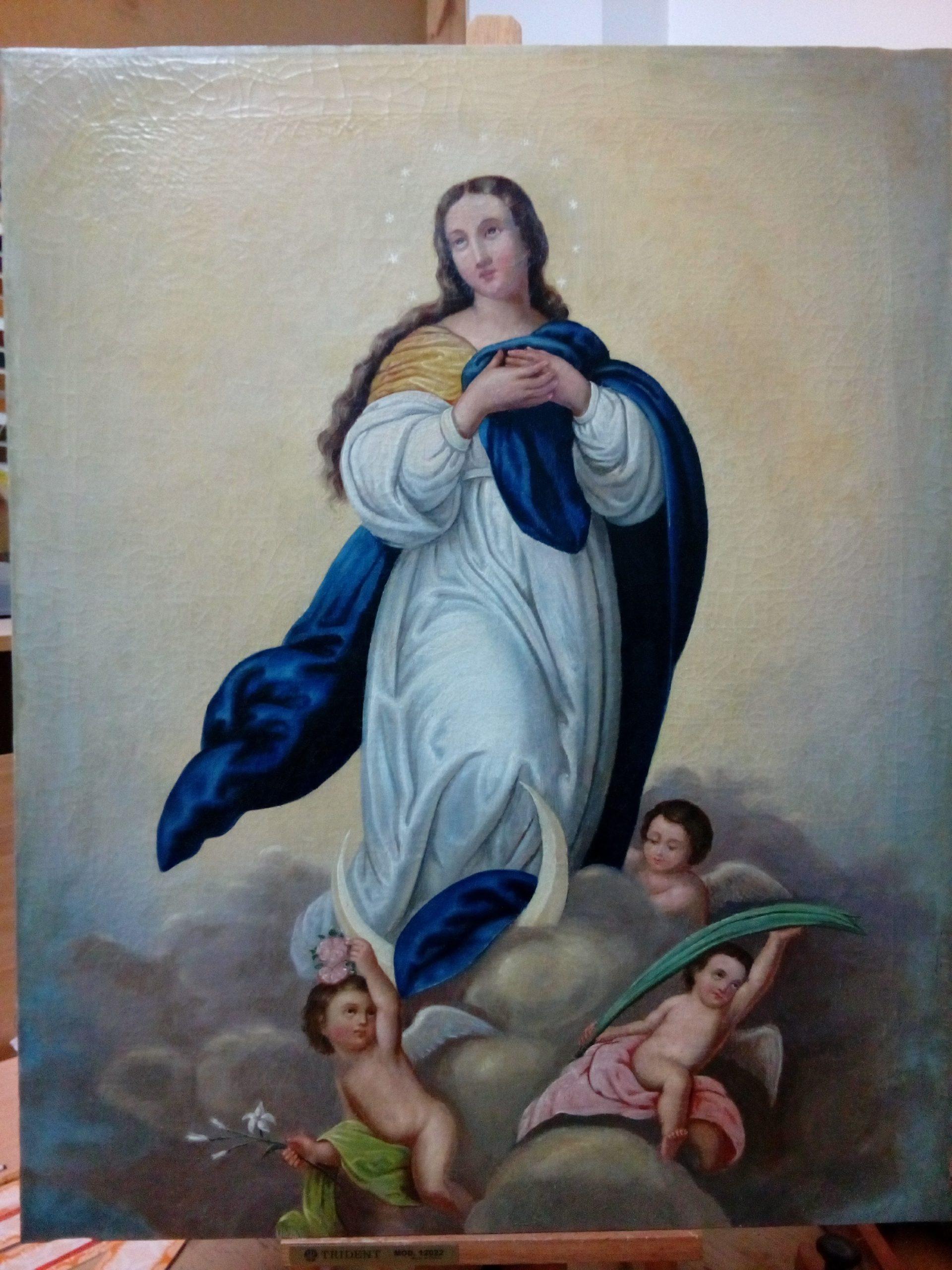 virgen-restaurada