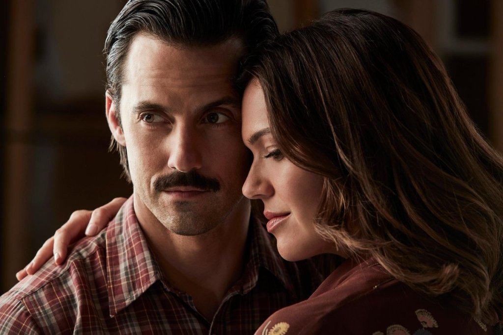 This Is Us' -- A few thoughts on personal responsibility after Jack Pearson's death