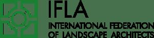 IFLA World