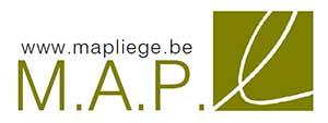 mapliege