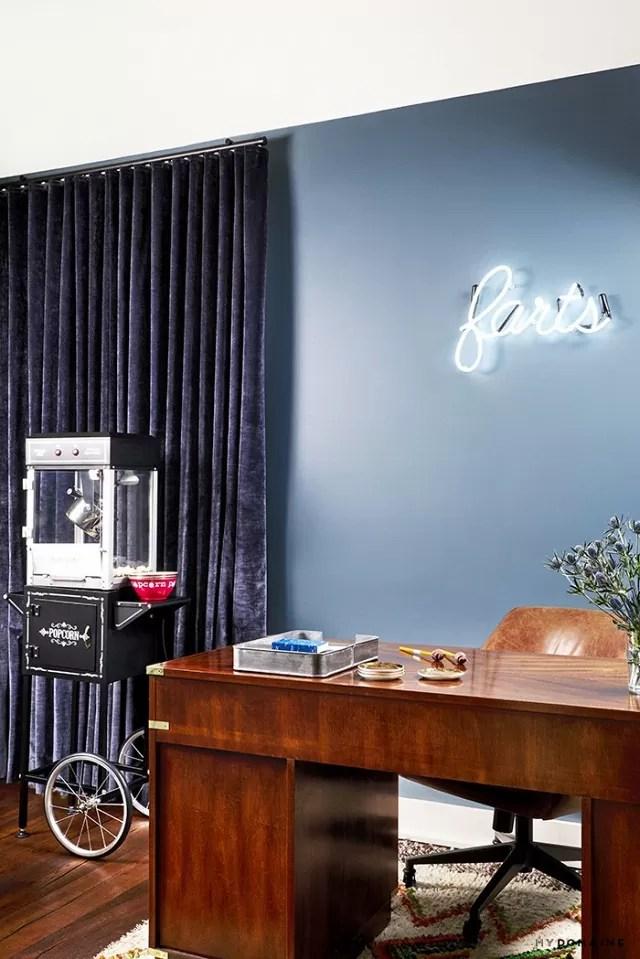wnętrze w stylu boho, mieszkanie w stylu vintage, jak urządzić mieszkanie, wnętrze w stylu rustykalnym
