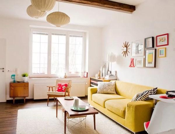 kolory pantone, trendy kolorystyczne 2017, wiosenne dekoracje do mieszkania