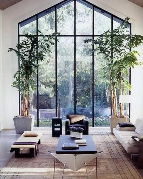 ona-pasywne-okna-energooszczędne-abakus