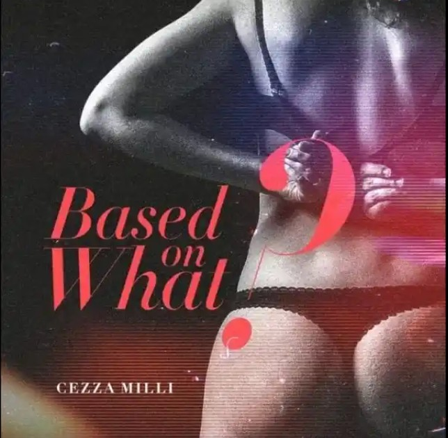 Music: Ceeza Milli – Based On What