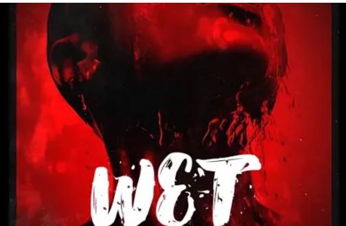 Music: Victor Ad - Wet Ft Peruzzi