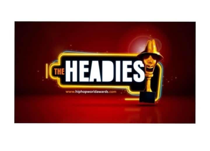 Headies Award! Full list Award Winners