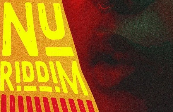 Download Music: Ycee - Nu Riddim