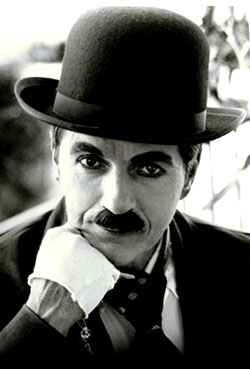 charles-chaplin - picture