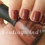 Nubar : Chocolate Crush