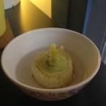 Growing Celery v2.0