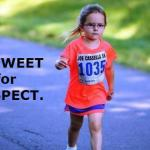Stop Killing This Girl!! – Boston Marathon Aftermath