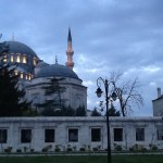 Istanbul Day 1 Part 2