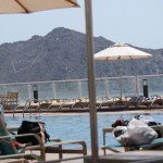 Been There: Oceanic Hotel – Khorfakkan