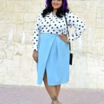 A B & Me Blogger in Focus : Weesha's World
