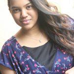 A B & Me Blogger in Focus : Pear Tree Diaries
