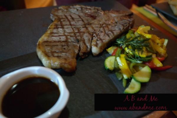ABandMe_Pax_Steak