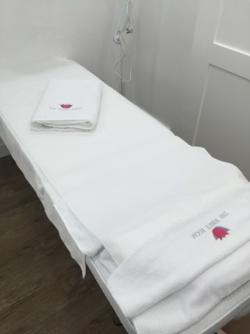 AB&Me_White Room Spa Facial 2