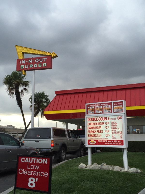 abme_in n out