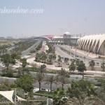 Tried and Tested: Yas Island Rotana – Abu Dhabi