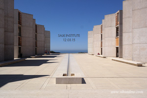 salk institute_abandme001_20150312
